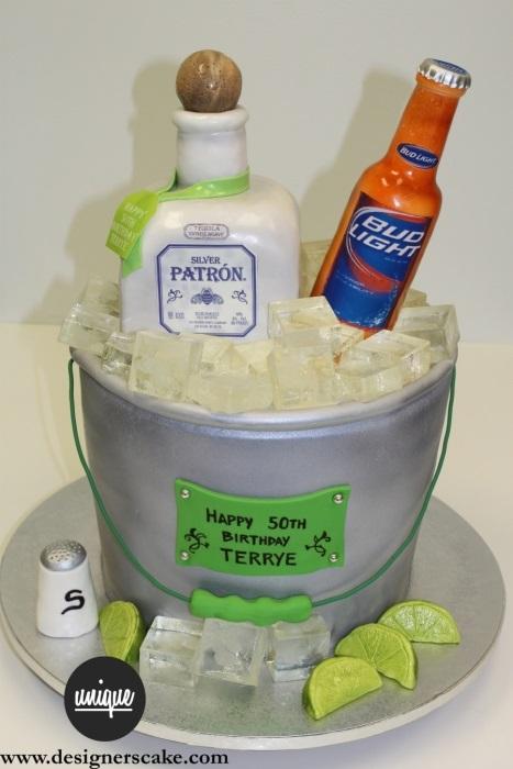 Best Adult Celebration Cakes In Miami Custom Birthday Special Cakes