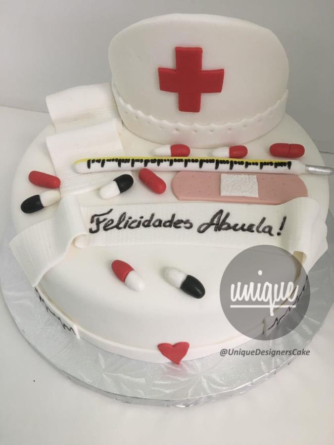 Best Adult Celebration Cakes in Miami | Custom Birthday Special Cakes