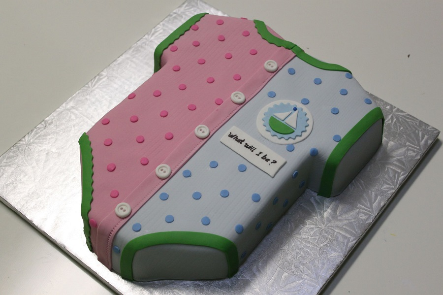 Baby Shower Cakes Images ~ Baby shower cakes best baby shower cakes in miami