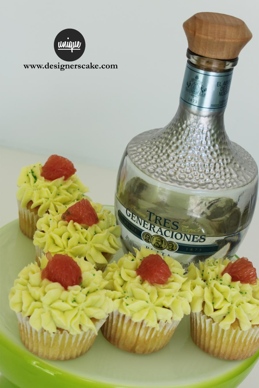 Cake Design Miami
