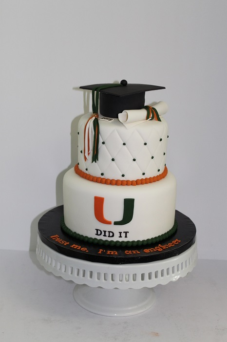 Image Result For Cake Design Miami