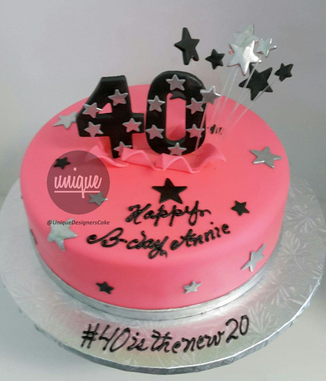 Last Minute Cakes Best Cakes In Miami Custom Cakes