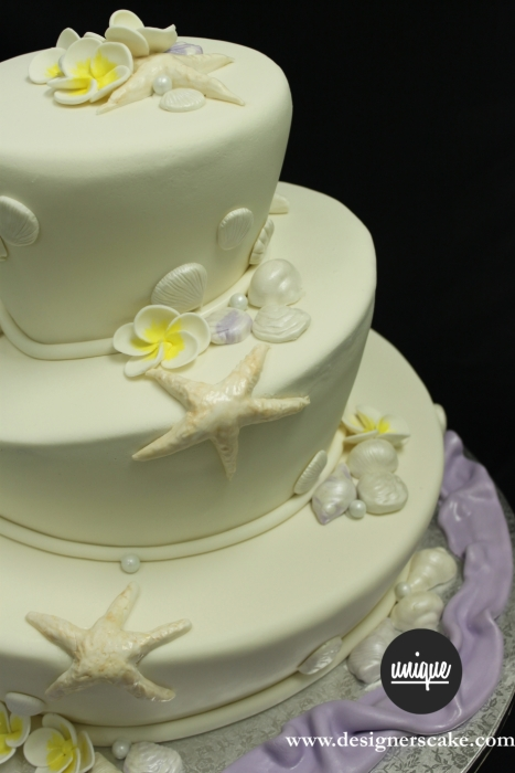 beach wedding cake flavors wedding cakes best wedding cakes in miami custom cupcakes 11175