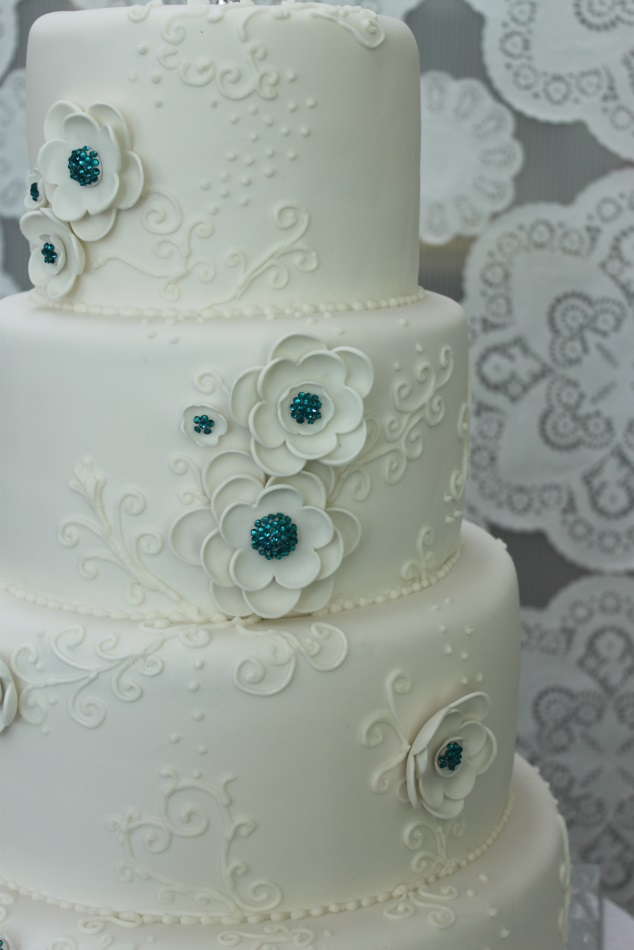 wedding cakes in miami wedding cakes best wedding cakes in miami custom cupcakes 24703
